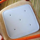 冰墊 夏季冰墊坐墊3D凝膠冰涼墊冰袋汽車寵物降溫墊椅墊冰枕墊清涼水墊 維科特3C