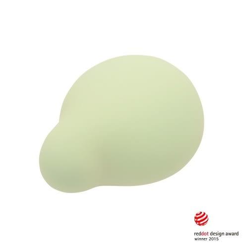 可愛跳蛋 陰蒂按摩器 情趣用品 自慰器 日本TENGA-iroha MIDORI 夏之戀女性震動按摩蛋