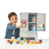 玩樂料理冰箱組