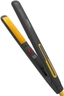Exelential【日本代購】直髮器 捲髮器 日本限量20mm 收納袋 i2091YL
