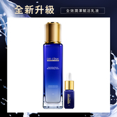 DR.CINK達特聖克 全效潤澤賦活乳液 120ml【BG Shop】加贈-迷你藍