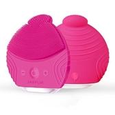 電動潔面儀女毛孔清潔器洗臉神器