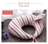 純棉 哺乳枕頭 嬰兒多功能喂奶神器