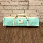 小叮噹的店 SUZUKI 口風琴 MX-37C 附吹管 琴袋 37鍵口風琴