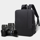 相機包多功能單反背包佳能尼康專業戶外攝影包雙肩微單相機包男女   LannaS