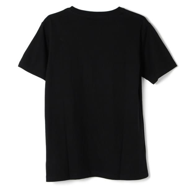【人氣熊】 蝙蝠俠T恤-桃紅色、黑色 (請附註購買顏色)