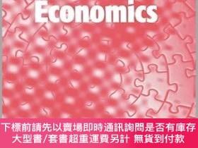 二手書博民逛書店預訂Issues罕見In Heterodox EconomicsY492923 Donald A. R. Ge