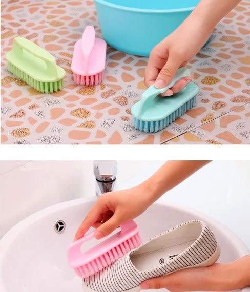 [協貿國際]  刷毛濃密大刷子洗衣刷強力清潔刷 (5個價)