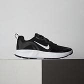 Nike Wearallday Wntr 女鞋 黑 輕量 透氣 運動 休閒 慢跑鞋 CT1731-002