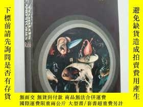 二手書博民逛書店Fantastic罕見worlds myths, tales,