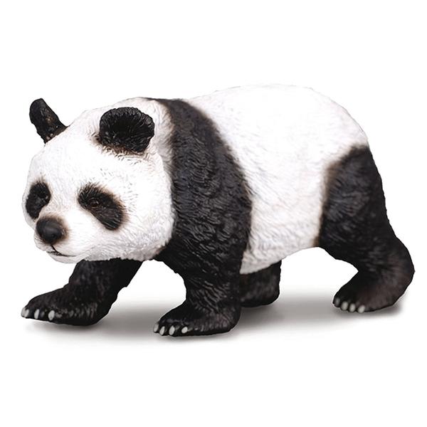 《 COLLECTA 》大熊貓╭★ JOYBUS玩具百貨