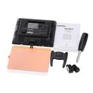 【EC數位】永諾 YN-160III LED 攝影燈 錄影燈 新聞燈 智慧光感調光 內建MIC 麥克風