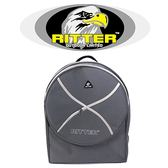 【敦煌樂器】RITTER RDS7 SNB SGL 背包型小鼓袋