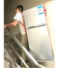 搬家神器搬運帶單人搬運背帶上樓搬重物家具冰箱搬家帶子工具繩子 【618特惠】