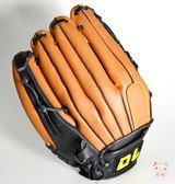棒球手套棒球新品半棒球手套成人青年訓練用新品 聖誕禮物