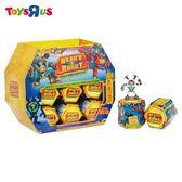 玩具反斗城 驚奇機甲罐