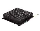 羅荷 浮動坐墊 (未滅菌)ROHO羅荷減壓氣墊座/四邊可調型座墊7.5公分(輪椅坐墊)
