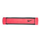 Nike Training Mat [nye16086os] 運動 訓練 瑜珈墊 5mm 61x173cm 紅灰
