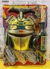 【震撼精品百貨】變形金剛_Transformers~變形金剛公仔玩具#10398