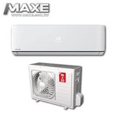 【MAXE萬士益】5-7坪定頻冷專分離式冷氣MAS-36MS/RA-36MSN