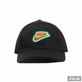 NIKE 運動帽 GA U NK H86 FREAK CAP 可調式 老帽-DJ5693010