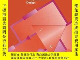 二手書博民逛書店Operational罕見Amplifier Circuits: Analysis And Design-運算放大
