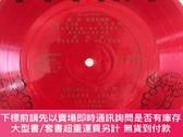 二手書博民逛書店罕見《1980年薄膜唱片陳誌電吉他獨奏》(小庫)Y5017 陳誌 新影樂團小樂隊
