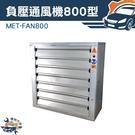 窗型排風扇 排氣扇 散熱扇 大功率 重錘...