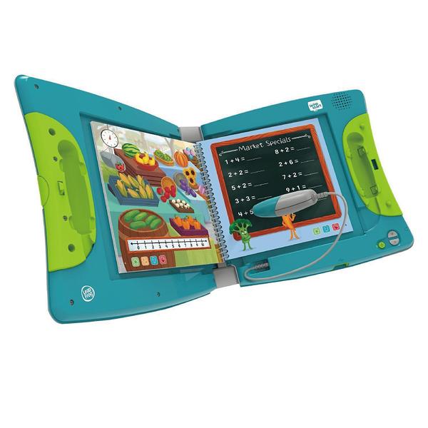 Leap Frog 全英兒童行動學習機(新版)