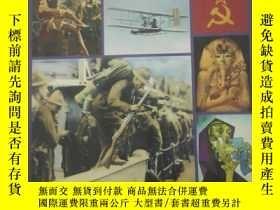 二手書博民逛書店Great罕見Events from History The 2