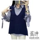 EASON SHOP(GU8713)經典...