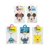 迪士尼鑰匙圈 ◆86小舖 ◆