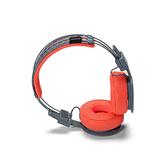 URBANEARS Hellas 藍芽耳罩式耳機 - Red 奔騰(紅)