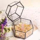 水晶原石消磁凈化碗水晶柱消磁石