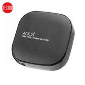 《Nexum》AQUA+ 全球最小微型無線耳擴-黑