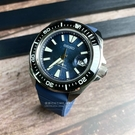 SRPF79K1 4R36-03W0H SEIKO 愛海洋系列 魔鬼魚 魟魚錶 潛水錶 PROSPEX 機械錶