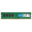 Micron 美光 Crucial D4 3200 8G 桌機記憶體(1R*16)(原生) CT8G4DFS632A