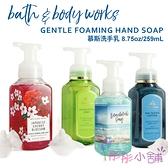 Bath & Body Works 香氛慕斯泡沫洗手 259ml BBW 美國進口【彤彤小舖】