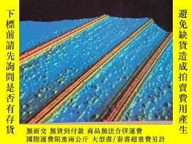 二手書博民逛書店Technology罕見Forecast: 2000( From Atoms to Systems: A Pers