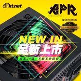 【鼎立資訊】APR系列電源供應器APR450 裸裝