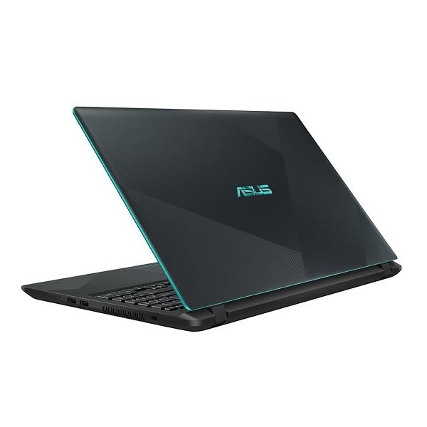 華碩 ASUS X560UD 閃電藍 240G SSD+1T 大容量固態雙碟版【i7 8550/15.6吋/1050 2G/固態硬碟/Win10/Buy3c奇展】X560