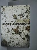 【書寶二手書T7/原文書_MOO】Coracle_Janet Jackson