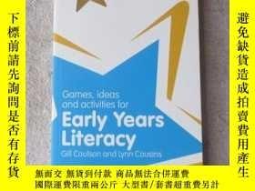 二手書博民逛書店Classroom罕見Gems: Games, Ideas an