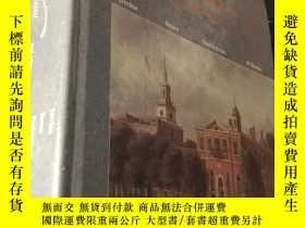 二手書博民逛書店America罕見Past and Present(2nd edition) 精裝Y5834 Robert A