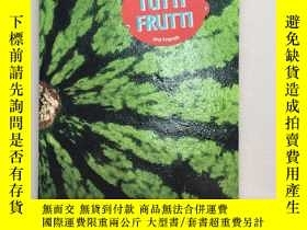 二手書博民逛書店Tutti罕見Frutti and FriendsY280169 Bompas & Parr Push