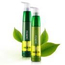 FEAZAC 舒科 綠茶淨化調脂控油護髮素 250ml◆86小舖 ◆