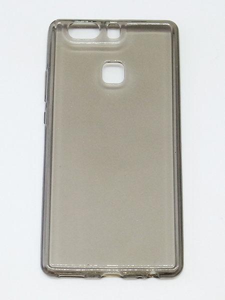華為 HUAWEI P9 Plus 軟殼手機保護清水套 2色可選