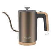 THOMSON 溫度檢知咖啡手沖壺 TM-SAK34