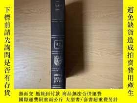 二手書博民逛書店(私藏)Critique罕見of Pure Reason ,Critique of Practical Reaso