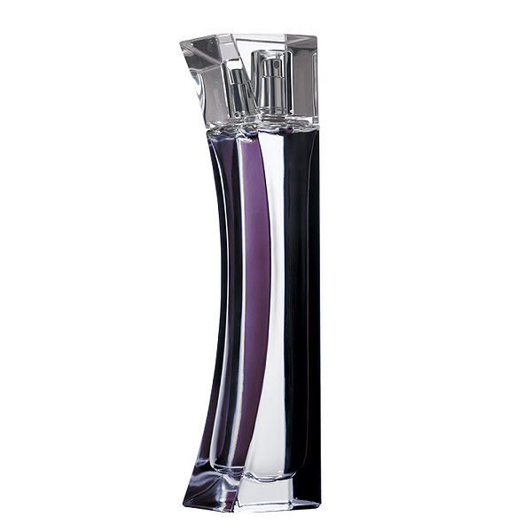 Elizabeth Arden Provocative  挑逗淡香精 100ml